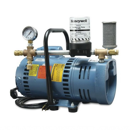 honeywell-airpump